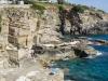 südlich Otranto
