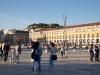 Lissabon 2014
