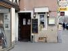 Ancienne Fonderie Strasbourg !!!