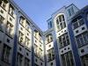 Berlin Hackesche Höfe