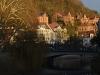 Tübingen 2013