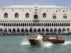 Venedig Dogen Palast