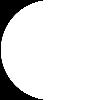 sphere_lut