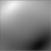 sphere_overlay